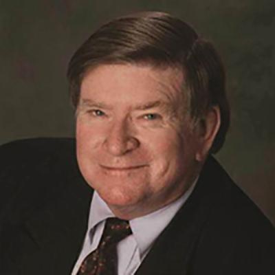 Bill Ridenour - Chairman